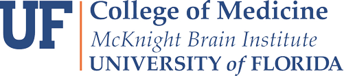 McKnight Brain Institute