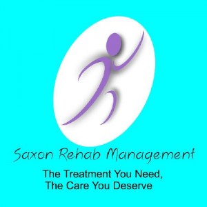 Saxon Rehab Management